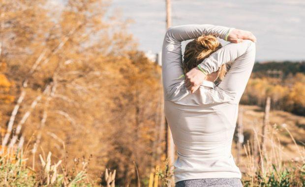 Yoga suave y relajación