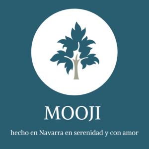 Artesanía Mooji